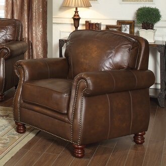 Read Our Guide To Leather Care For More Tips For Maintaining The Quality Of  Your Leather Furniture.
