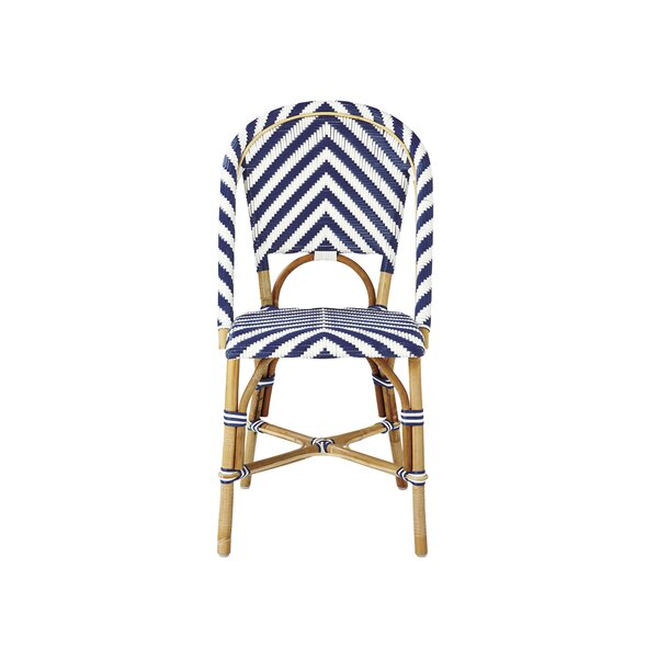 Riviera Dining Chair by Sika Design
