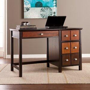 Lower Broomhedge Computer Desk