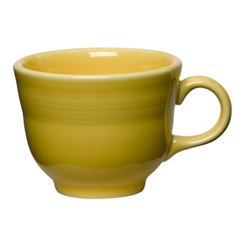 7.75 oz. Coffee Cup by Fiesta