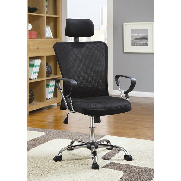 Rochester Air Mesh Desk Chair by Wildon Home ®