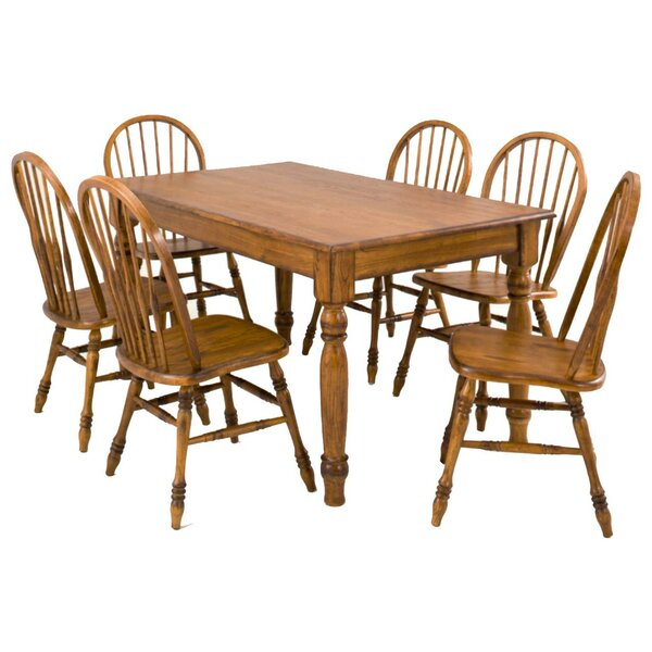 Rosewood Dining Table By Chelsea Home by Chelsea Home No Copoun
