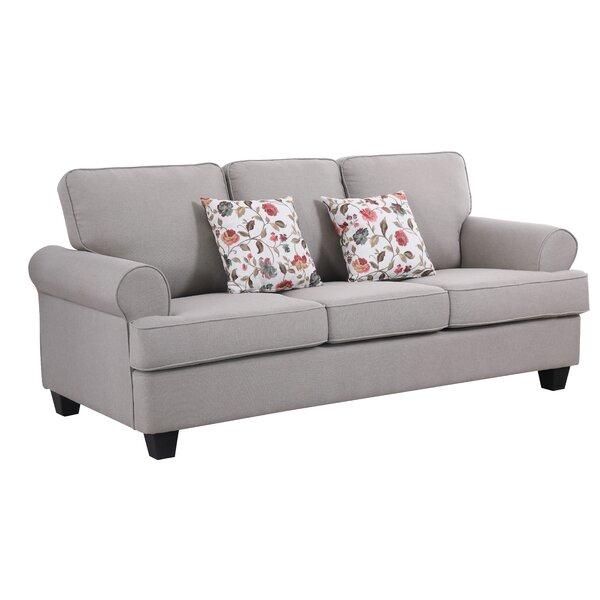 Mccants Sofa By Red Barrel Studio