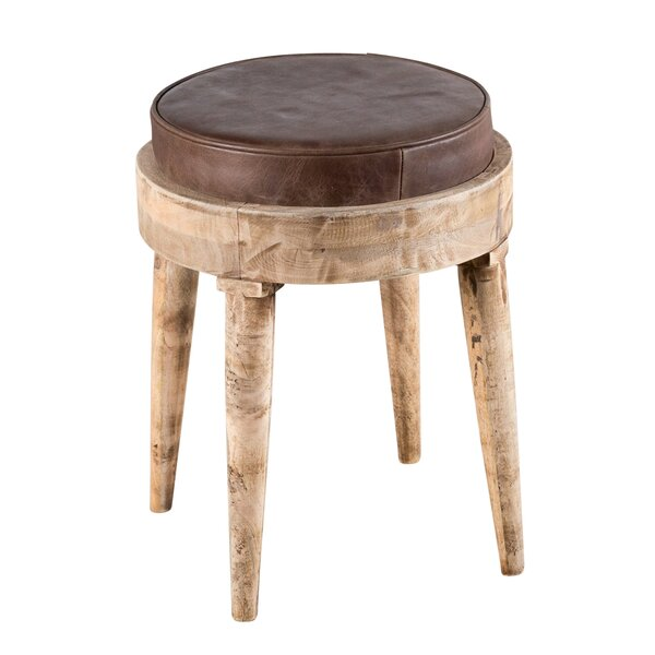 Amy Stool by Wildon Home ®