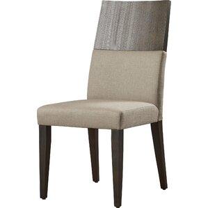 Camila Parsons Chair by Sunpan Modern