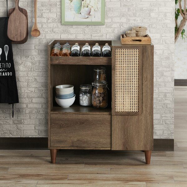 Comerford Server by Union Rustic