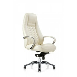 Alya Modern Desk Chair