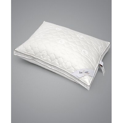 Thin Bed Pillows Wayfair