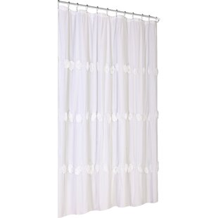 Dainty Home Shower Curtains Youll Love