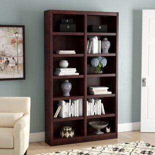 Lanford Standard Bookcase