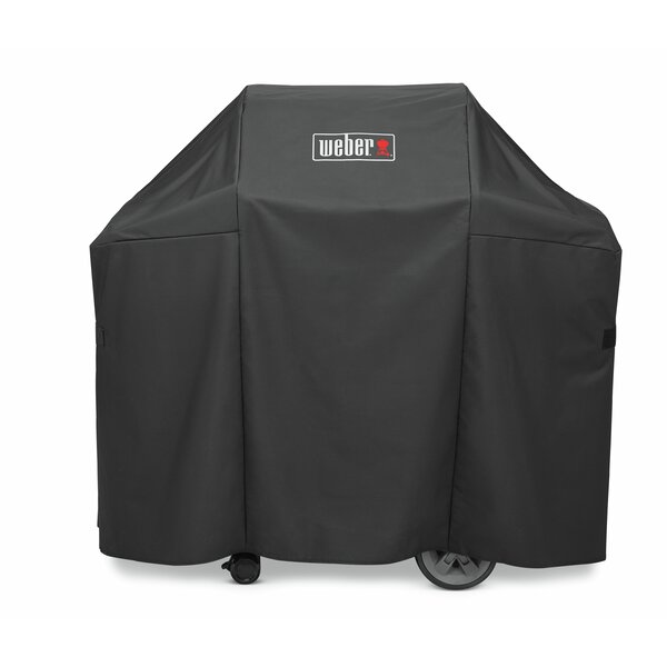 Genesis II 200 Series Grill Cover by Weber