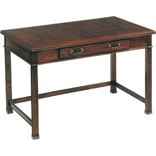 Reviews Writing Desk By Fairfield Chair