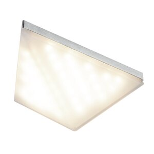 LED Puckleuchte-Set Micro Linie