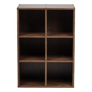 Collan Standard Bookcase