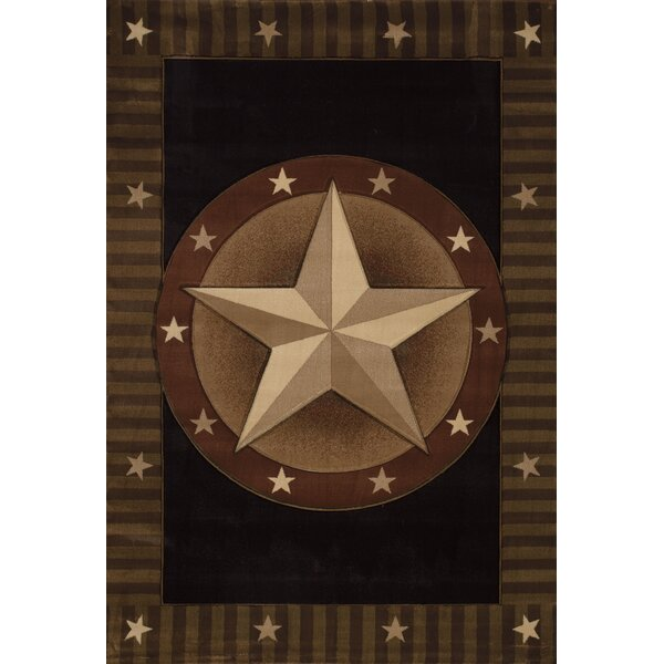 Richland Austin Area Rug by Loon Peak