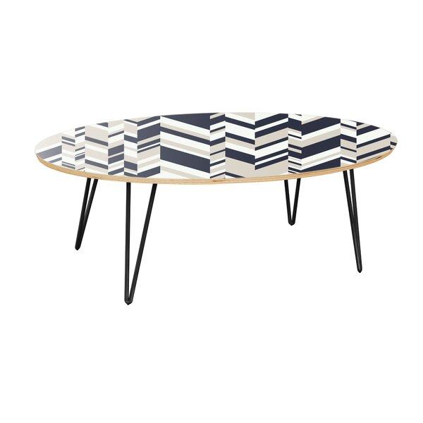 Kittrell Coffee Table By Brayden Studio