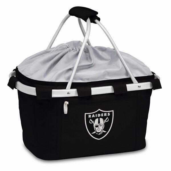 NFL Metro Digital Print Basket by ONIVA™
