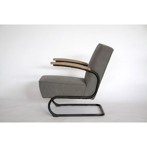 Beedeville 33cm Armchair By 17 Stories