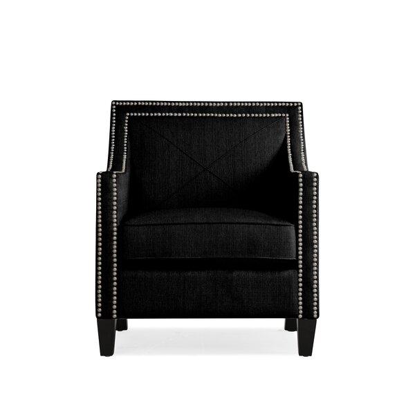 Bledsoe Armchair by House of Hampton House of Hampton