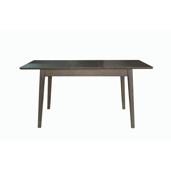 Arista  Dining Table by Latitude Run