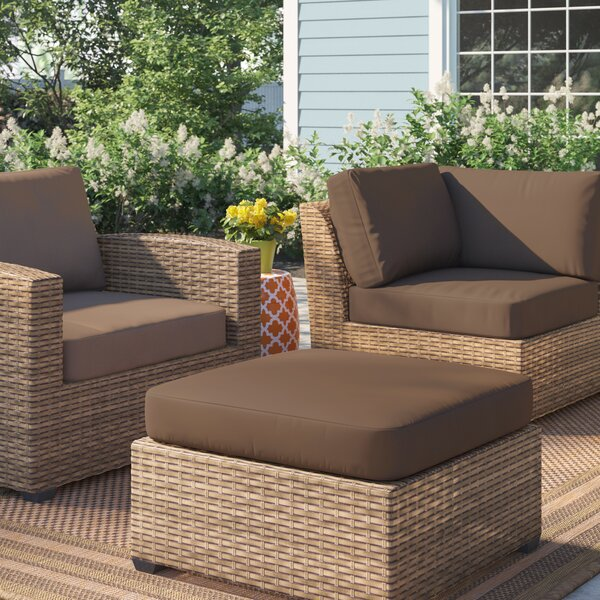 21 Piece Outdoor Cushion Set By Sol 72 Outdoor