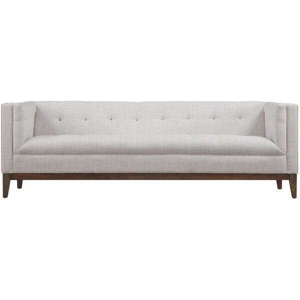Fedor Sofa by Brayden Studio