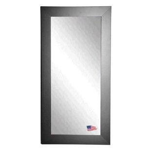 Wide Tall Wall Mirror Wayfair