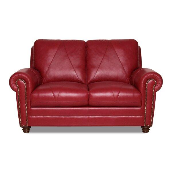 Red Barrel Studio Sofas