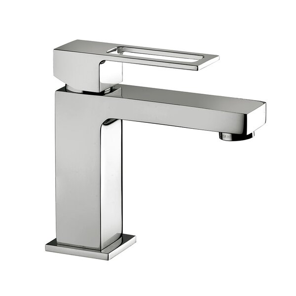 Effe Bathroom Faucet Lever by WS Bath Collections WS Bath Collections