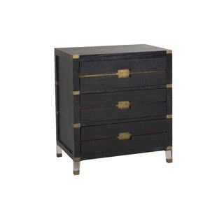 Buying Talbot Accent Chest By Gabby