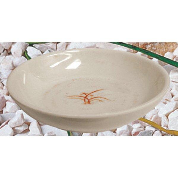 Herrera 9 oz. Melamine Bowl (Set of 12) by Bloomsbury Market