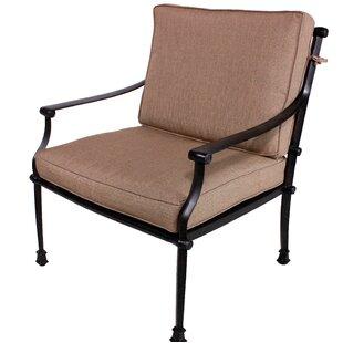 https://secure.img1-ag.wfcdn.com/im/66768905/resize-h310-w310%5Ecompr-r85/6409/64099192/elzada-deep-seating-patio-chair-with-sunbrella-cushions.jpg