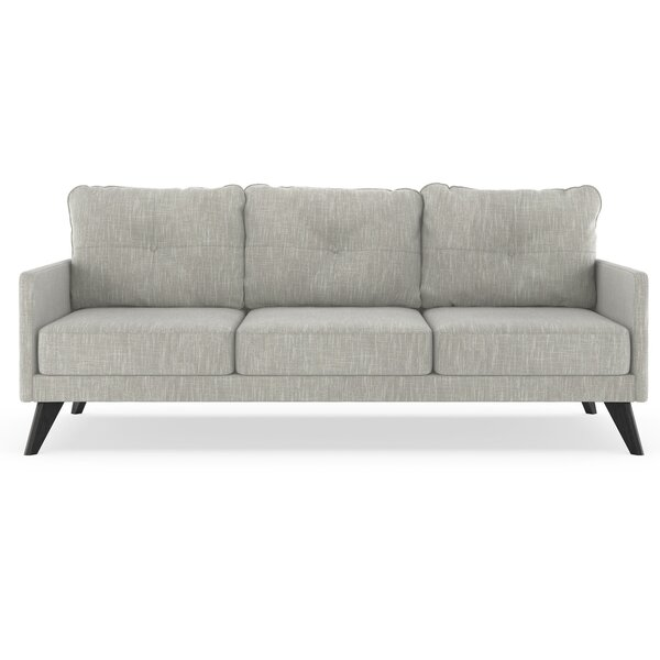 Charest Sofa by George Oliver