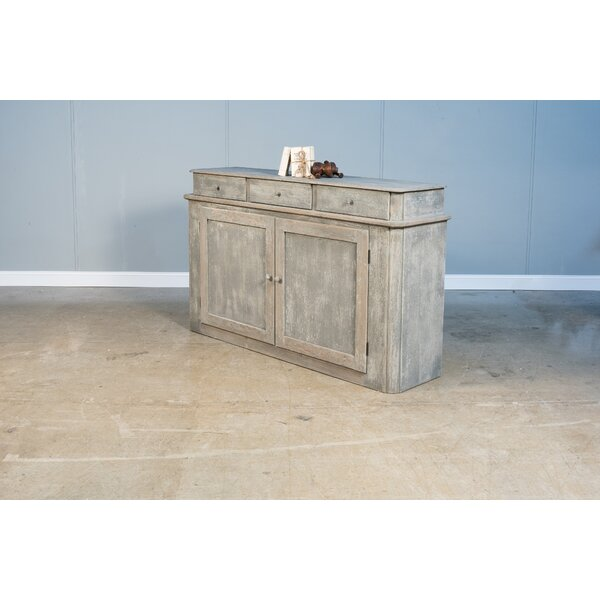 Vicky Sideboard by Highland Dunes