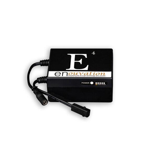 E4 Motor Power Pack