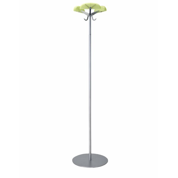Alta Tensione Coat Rack by Kartell