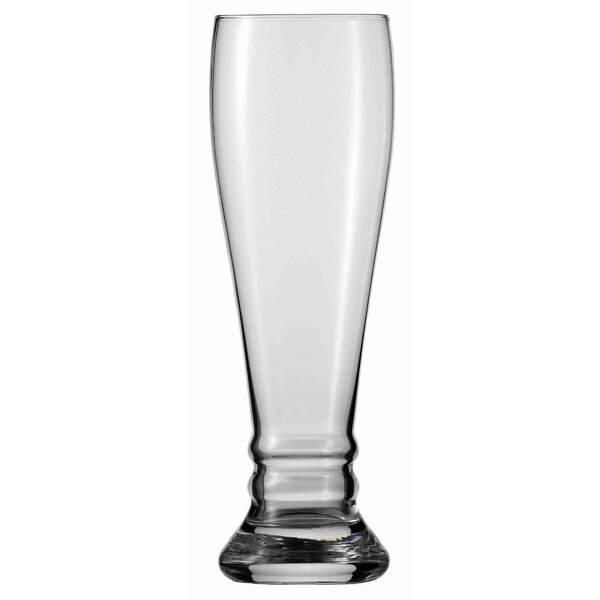 Beer Bavaria 22 oz. Glass Pint Glass by Schott Zwiesel