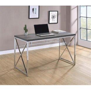 Glendora Desk