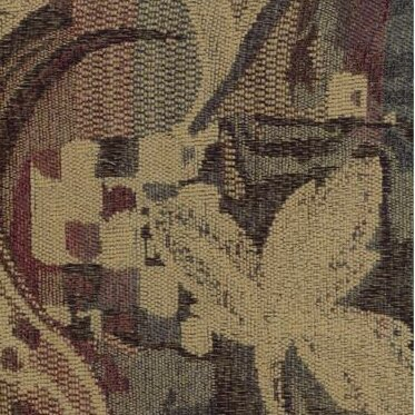 Antiquity Futon Slipcover by Blazing Needles