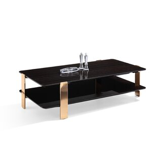 Isabel Coffee Table Mercer41