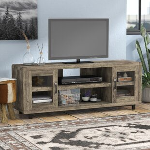 Jodi TV Stand for TVs up to 55