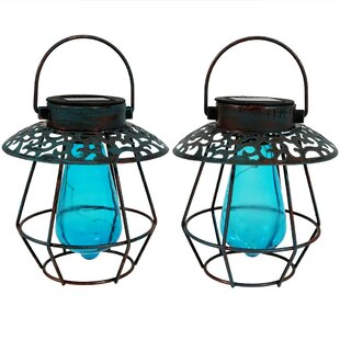 Looking for Jiminez LED Landscape Lighting Set (Set of 2) By Red Barrel Studio