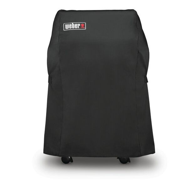 Spirit 200 Series Grill Cover by Weber