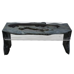 Halethorpe Console Table b..