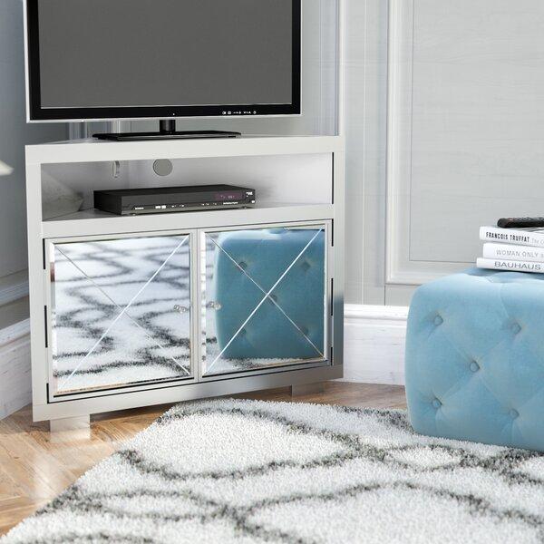 Rosdorf Park Living Room Furniture Sale