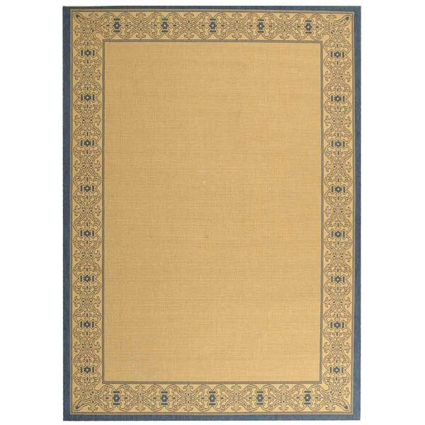 Octavius Red  Area Rug by Charlton Home
