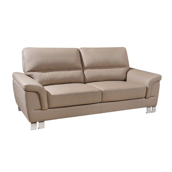 Hawker Sofa by Orren Ellis