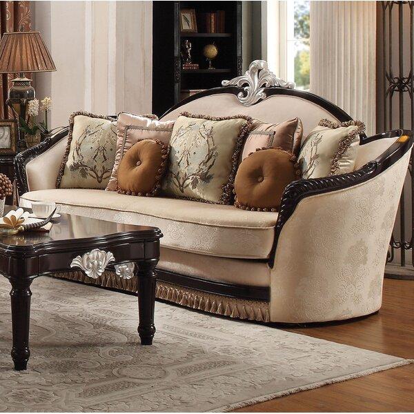 Chavira Sofa by Astoria Grand