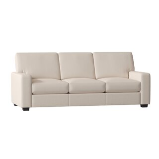 Westend Sofa by Palliser Furniture SKU:BA542791 Order
