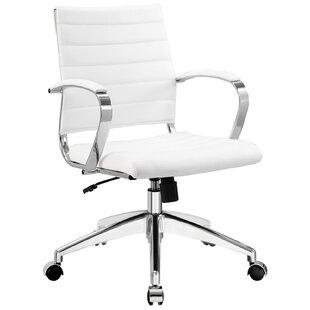modern task chair. Atalanta Desk Chair Modern Task